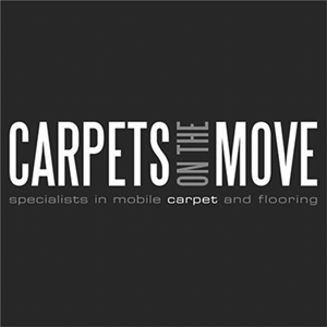Carpets on the Move