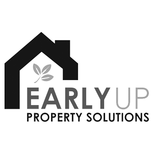 Early Up Garden Solutions