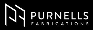 Purnells Fabrications