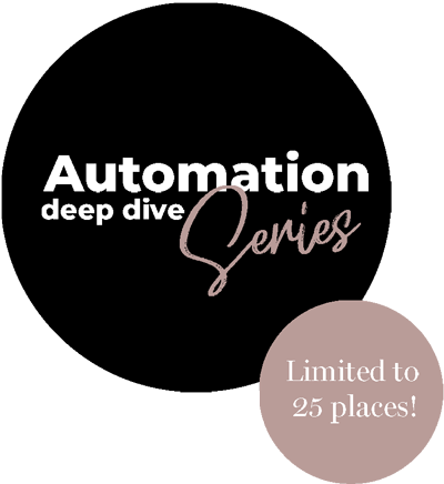 automation-deep-dive