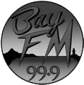 https://www.theuncomplicate.com/wp-content/uploads/2021/03/Bay-FM-99.png